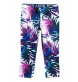 Roxy Relay capri
