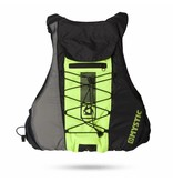 Mystic SUP Endurance float vest