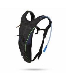 SUP Endurance Hydro Bag