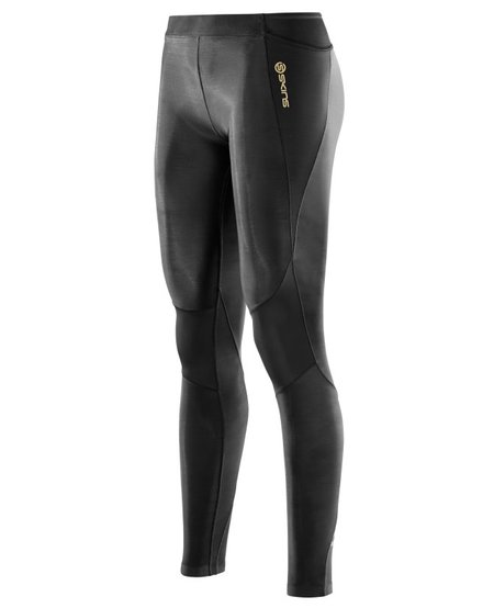 A400 W long tights