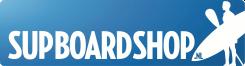 SUP specialist | Supboardshop.nl