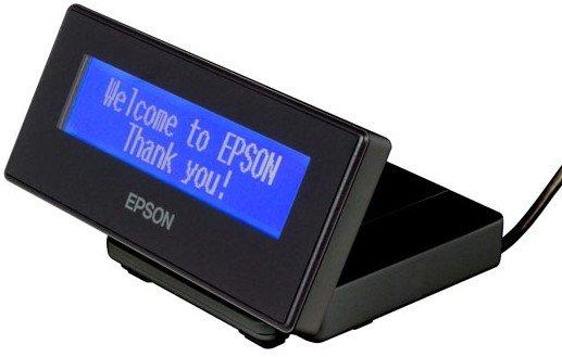 Epson Epson DM-D30 DISPLAY FOR TM-M30