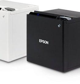 Epson Epson TM-M30 printer