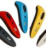 Socket Bluetooth® Cordless Hand Scanner (CHS) 7Ci