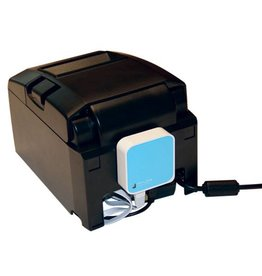 Star LAN Printer with WiFi Pack