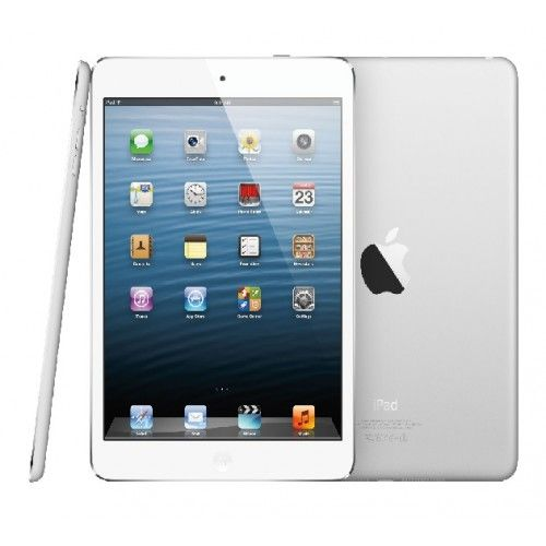 iPad Air Wi-Fi and Cellular 16GB