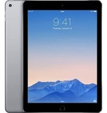 iPad Air 2 Wi-Fi and Cellular 16GB