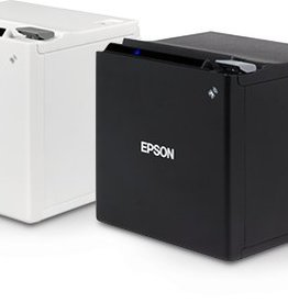 Epson Epson TM-M30 printer  WIFI