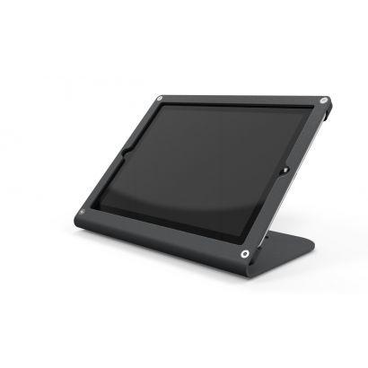 WindFall iPad stand
