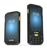 Zebra Zebra TC25 IP65 Smartphone Android 7 PDA