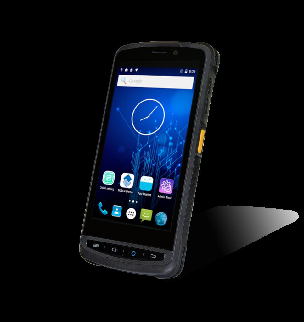 Newland Newland MT90 Orca Handheld Device
