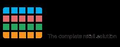 Countr Commerce Concepts