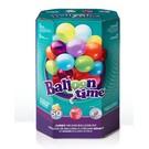 Balloon Time Kit 30 (helium voor 30 ballonnen)