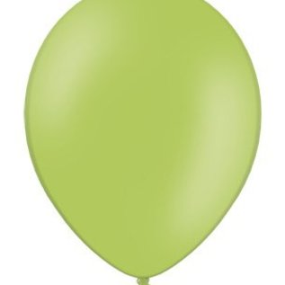 Lime Green latex (35cm)