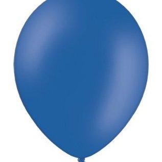 Royal Blue latex (35cm)