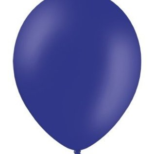 Night Blue latex (35cm)