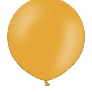 Orange latex (1m)