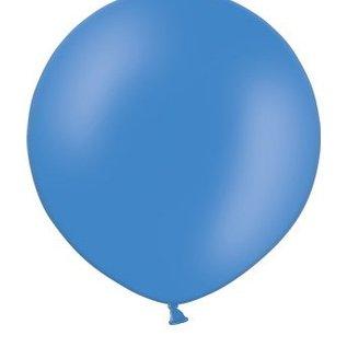 Mid Blue latex (1m)