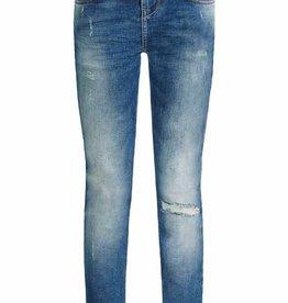 LTB Jeans Isabella Aisha Wash
