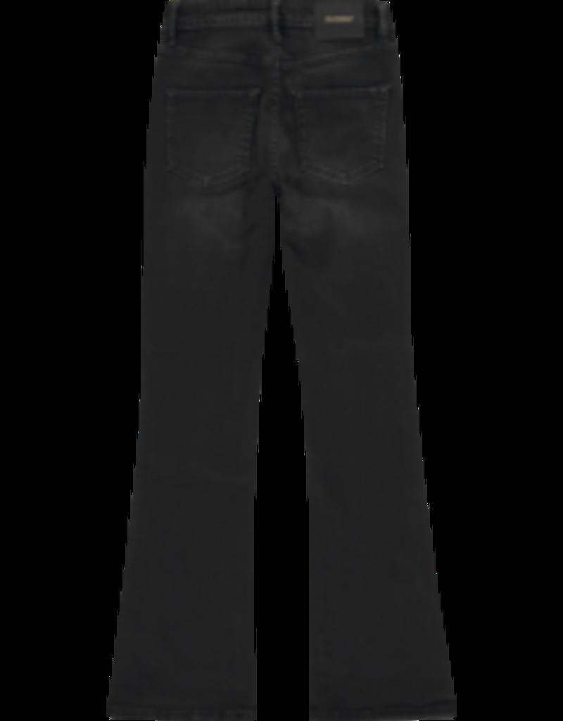 Raizzed Jeans Sunrise - zwart