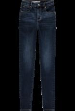 Raizzed Jeans Blossom - donkerblauw