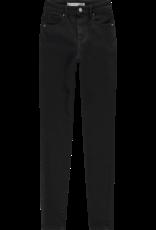 Raizzed Jeans Blossom - zwart