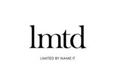 Lmtd by Name-It