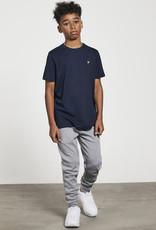 Lyle & Scott Basic T-Shirt LSC0003S - donkerblauw
