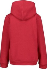 Levis Hoodie 9E8778 NOS - rood