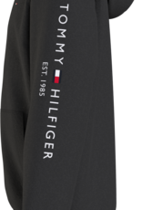Tommy Hilfiger Vest 06341 essential - zwart