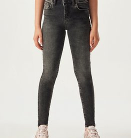 LTB Jeans Sophia - almost black wash