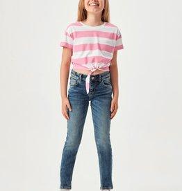 LTB Jeans Isabella - jama wash