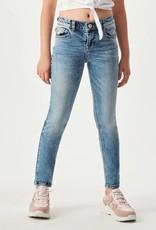 LTB Jeans Isabella - elie undamaged wash