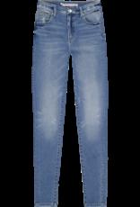 Raizzed Jeans Blossom - vintage Blue 30