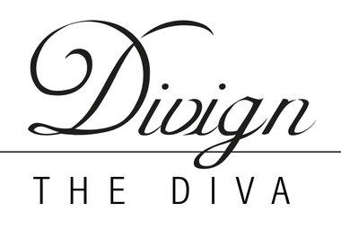 Divign The Diva