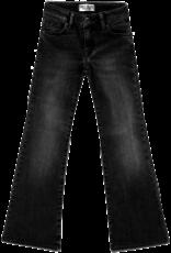 Cars Flare Jeans Veronique - grijs