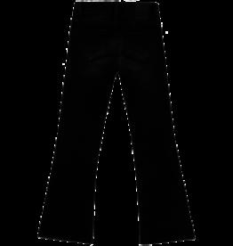 Cars Flare Jeans Veronique - zwart