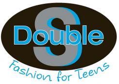 Double S - Fashion for Teens de unieke, stoere en trendy tienerwinkel met vele hippe merken tienerkleding. Gratis verzenden!