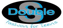 Double S - Fashion for Teens de unieke, stoere en trendy tienerwinkel met vele hippe merken tienerkleding