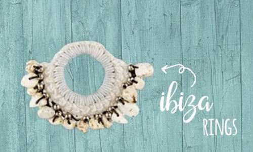 Ibiza ringen