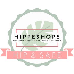 hippest shops