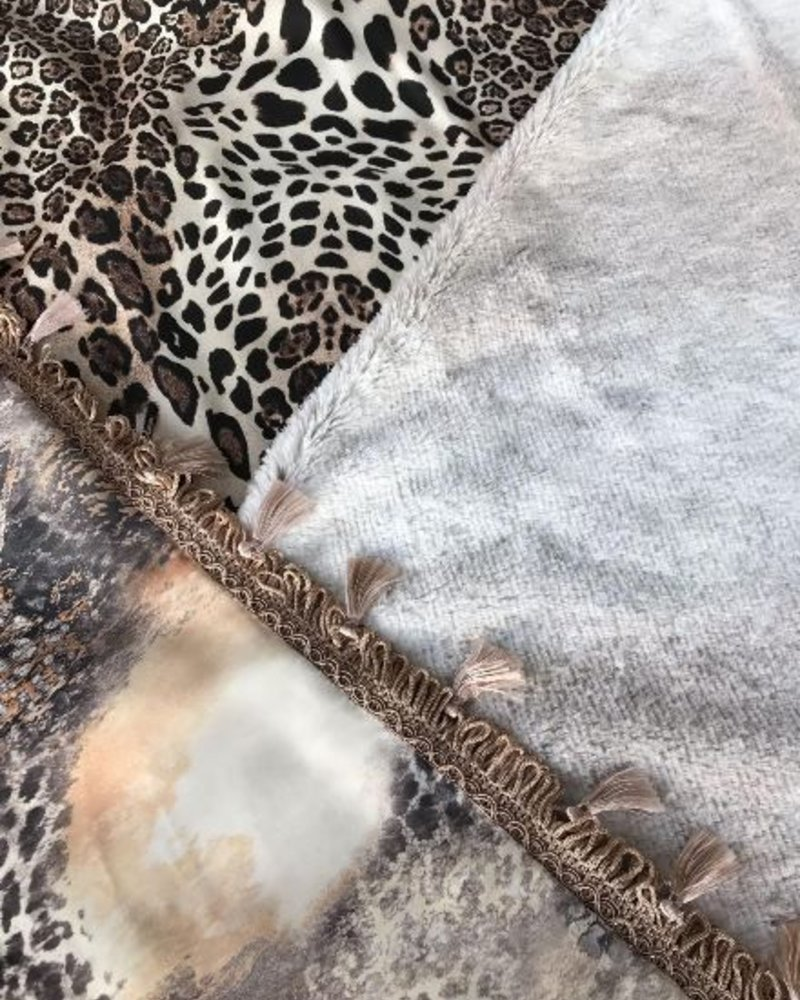 Bandajanas P von Bandajanas Schal