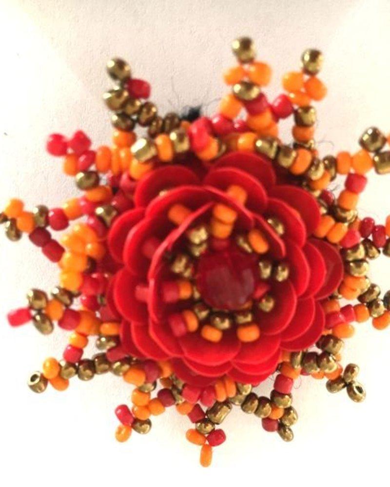 Bandajanas Bali Flower