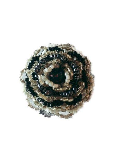 Bandajanas Bali Flower , set van 2