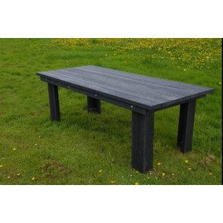 Kunststof tafel