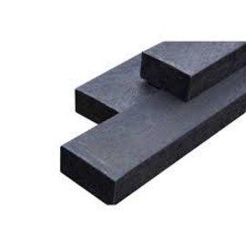 Klp Lankhorst KLP Plank / Balk........ 6 x 12 x 200 cm