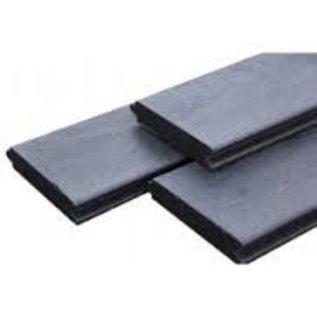 KLP Veer en Groep Plank