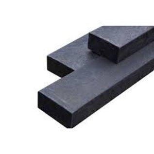 Kunststof plank 3x15x95 cm