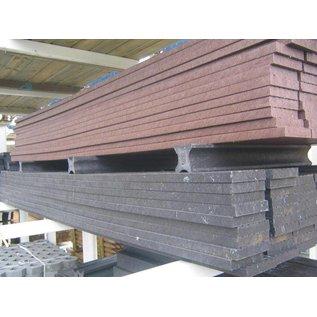 KLP Vlonder Plank / Deck Plank