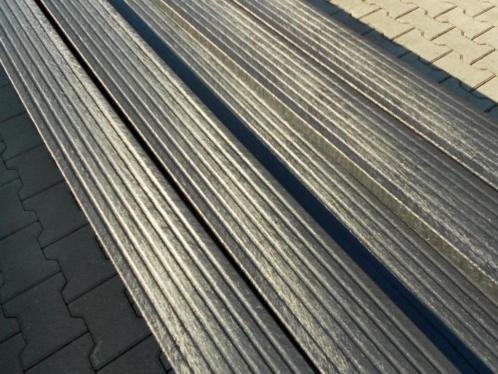Klp Vlonder Plank Deck Plank